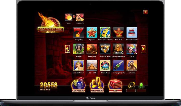 Система onfirepay игровые автоматы ацтек голд 10000 рейтинг слотов рф